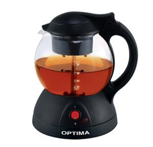 Optima TM1000 Tea Maker