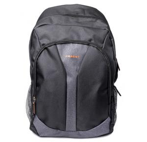 Ambest multifunctional Backpack Bag