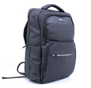 Para John 18 Inch Laptop Backpack - PJBP6602