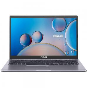 Asus VivoBook Thin And Light Laptop 15.6 FHD Display Intel Core i3 1005G1 Processor 4GB RAM 128GB SSD Storage Intel UHD Graphics Win10