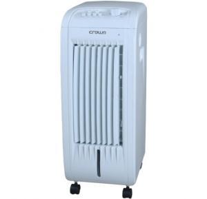 Crownline Floor Air Conditioner - AC-186
