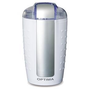 Optima Cg0150 Coffee Grinder