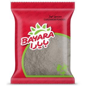 Bayara Cardamom Powder 200 gm