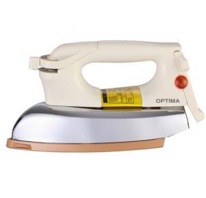 Optima Heavy Dry Iron, HI900