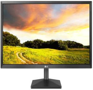 LG 22MK400H 22 inch 1ms TN Gaming Monitor