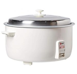 Mr.Light 10 L Rice Cooker, Mr.2516
