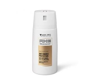 Axe Deo Signature-Anti Marks Protection 150ml