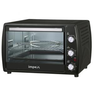 Impex Electric Oven OV 2902