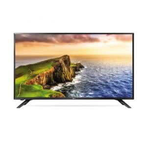 LG Led Tv 43 Inch Full Hd 1 Hdmi USB ,43lv300c