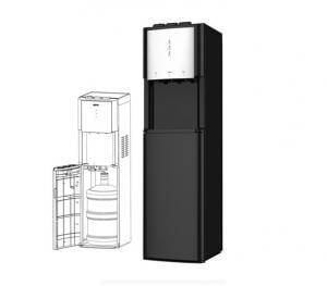 Geepas GWD17021Bottom Loading Water Dispenser