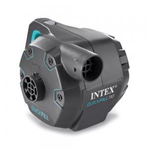Intex AC Electric Pump Quick Full, 66644
