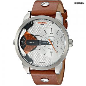 Diesel DZ7309 Analog Watch For Men