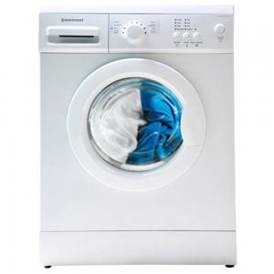 Westpoint Washing Machine 6KG Front Load WMX61019E