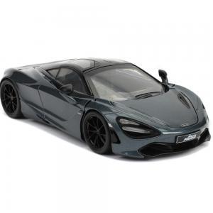 Jada Fast & Furious Shaw McLaren 720S 1:24, 253203036