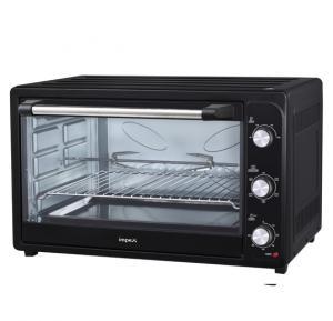 Impex Electric Oven OV 2904