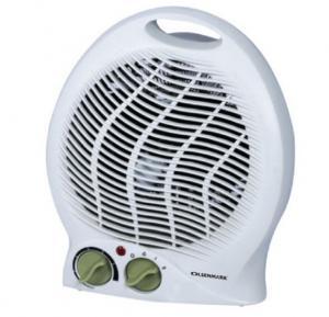Olsenmark Fan Heater - OMFH1737