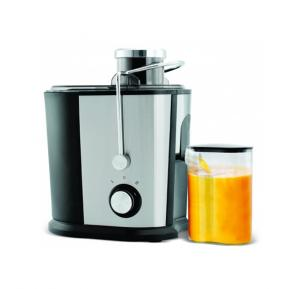 Clikon Juice Extractor – 600 W 1.2 L Pulp Container , CK2292