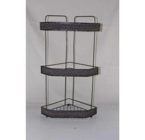 In house Bathroom Rack Spa tower - S20503