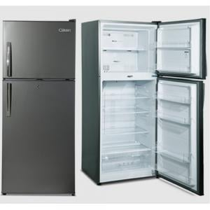 Clikon No Frost Refrigerator 450L, CK6032