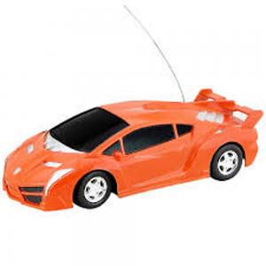 Rechargeable Model Car 6112-2