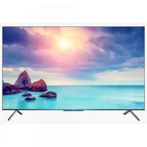 TCL 65 Q LED Smart 4K TV, 65C716