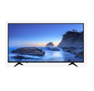 Hisense 50 Inch FHD 4K Smart LED TV - 50A6100