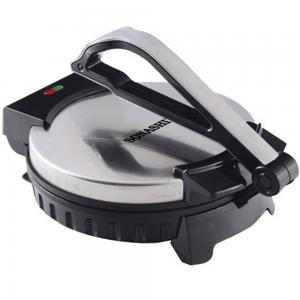 Sonashi Roti & Tortilla Maker SRM-858