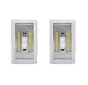 Osp Wireless Super Bright Switch LED Light,SBL202