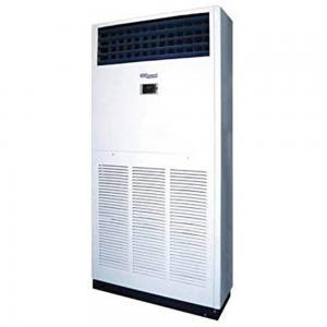 Super General 120000 BTU 10 Ton Floor Standing Split Air Conditioner, SGFS120HE