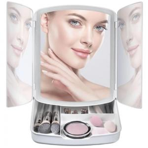 Generic Portable Multifunctional Makeup Organizer