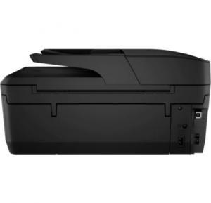HP OfficeJet 6954 All In One Printer