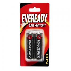 Eveready 1212 Bp4 Aaa Size