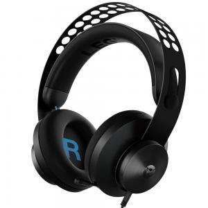 Lenovo Legion H300 Stereo Gaming Headset, GXD0T69863
