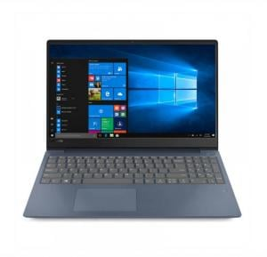 Lenovo 330S intel core i5-8250U, 4GB, 1TB, 2GB VGA, 14.0, WIN10-Midnight Blue