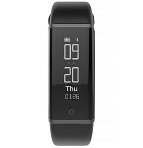Lenovo HX03 Smart 0.91inch OLED Display Bluetooth Fitness Sports Band with HeartBeat Rate & Sleep Monitor