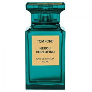 Tom Ford Neroli Portofino EDP Perfume for Unisex, 100ml