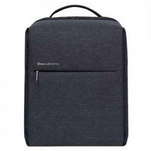 Xiaomi Mi City Backpack 2 Dark Grey