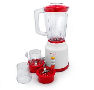 Olympia 3 in 1 Juicer & Blender 350 Watts - OE-666