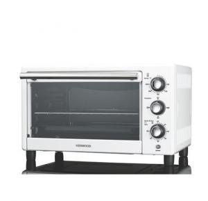 Kenwood Mini oven, MO740