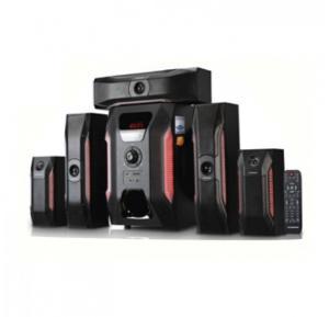 Olsenmark 5.1 Multimedia Speaker - OMMS1156