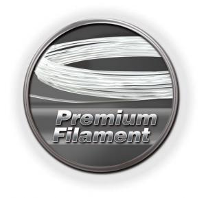 FischerTechnik Filament 50g Transparent, 539129