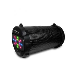 Portable Bluetooth Speaker - BS 958