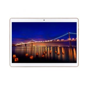 Wintouch M99 Tablet,3G,Android OS,9.6 Inch Display,1GB RAM,16GB Storage,Dual SIM,Dual Camera,WiFi,Bluetooth-White