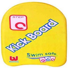 Bestway Swim Safe Kick Board Step C (Model 32032-T)