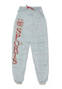 Track Pants for Kids Assorted color, Large