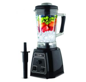 Commercial Blender 1500 W PC Unbreakable Jar, CK2608