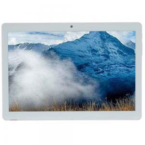 Atouch A101 10.1 inch, Dual SIM, 32GB, 2GB RAM, Wi-Fi, 4G LTE, Gold