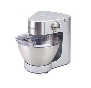 Kenwood Kitchen Machine KM281SI
