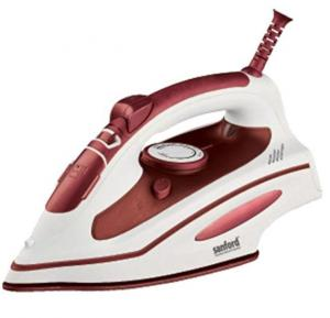 Sanford Steam Iron 2300W, SF70SI