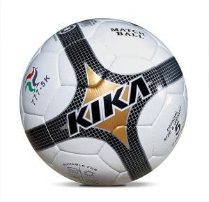 TA Sports 5/32 Football Kika Ki545 Wilson Cordly